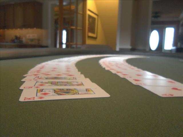 card-games-rentals