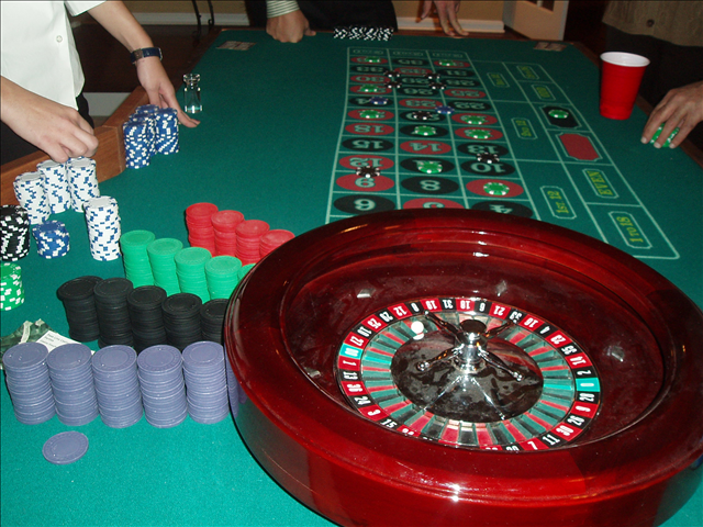 roulette-table-rental-philladelpia